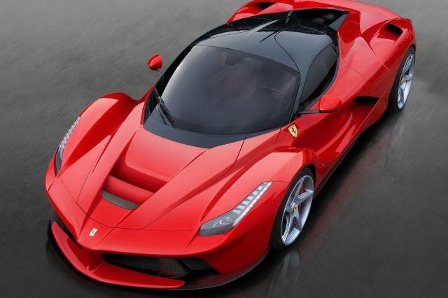 [Resim: alb_65_45_Ferrari-La-Ferrari-17%5B2%5D.jpg]